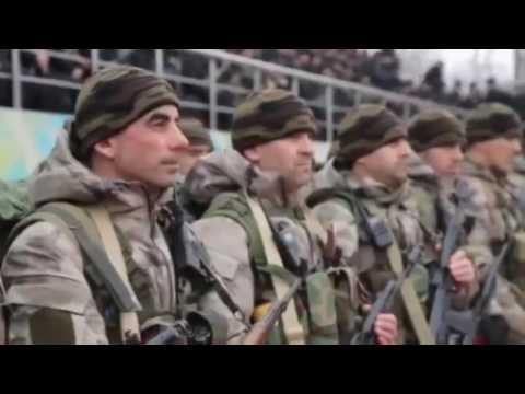 Революция 2017 Мальцев Навальный против ЗОМБО СМИ Путина коррупции Митинг 7 октября