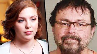Teen Elizabeth Thomas Confronts Her Kidnapper in Court