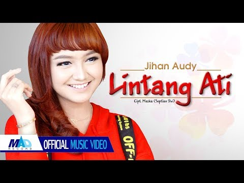 Download Lintang Ati - Jihan Audy      Mp4 baru