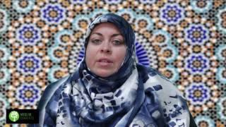 3.2 The Furūʿ al-Dīn: The Fundamental Practices of Islam (Full)