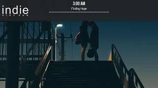 Download Lagu [Vietsub+Lyrics] Finding Hope - 3:00 AM Gratis STAFABAND