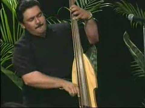 Poncho Sanchez- Fundimentals of Latin Music- Mambo Music Videos