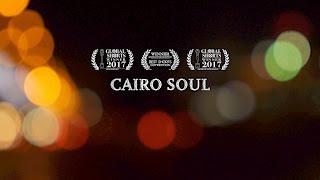 Cairo Soul