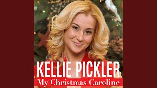 Kellie Pickler My Christmas Caroline