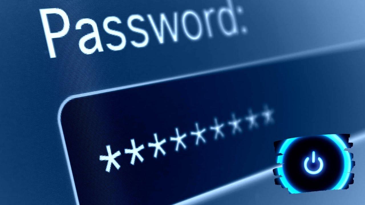 Взлом WI-FI точки доступа (полное описание процесса). Как посмотреть парол