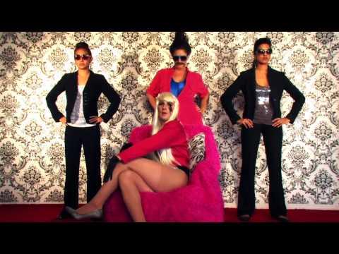 Lady Gaga - boys Boys Boys fashion Music Video video