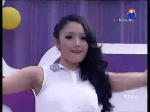 Siti Badriah Bara Bere