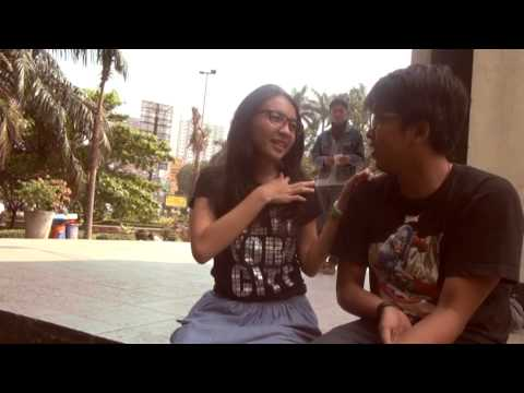 OUR STORY - Penyesalan feat Vira