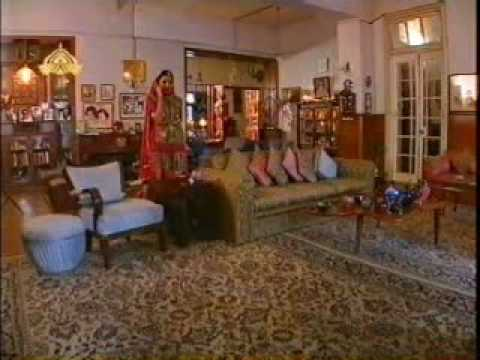 PTV Drama Serial Masuri Part 1