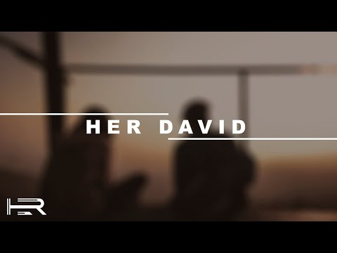 Enrique Iglesias - Ven Mami Pegate Feat. Nicky Jam ( Mashup Video - Cover Her David)