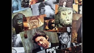 Watch Serge Gainsbourg Des Vents Des Pets Des Poums video