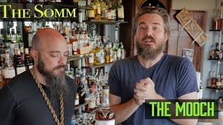 The Whisk(e)y Vault - Episode 104 - MaCallan 12 Double Cask