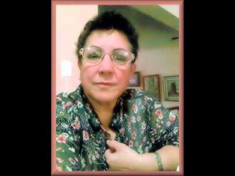 Rosario - Esta profesora tiene una singular forma de motivar a sus alumnos -  Noticias de Actualidad