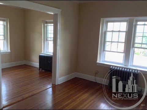 Nexus Property Management RI - 109 Montgomery St Unit 7, Pawtucket, RI 02860