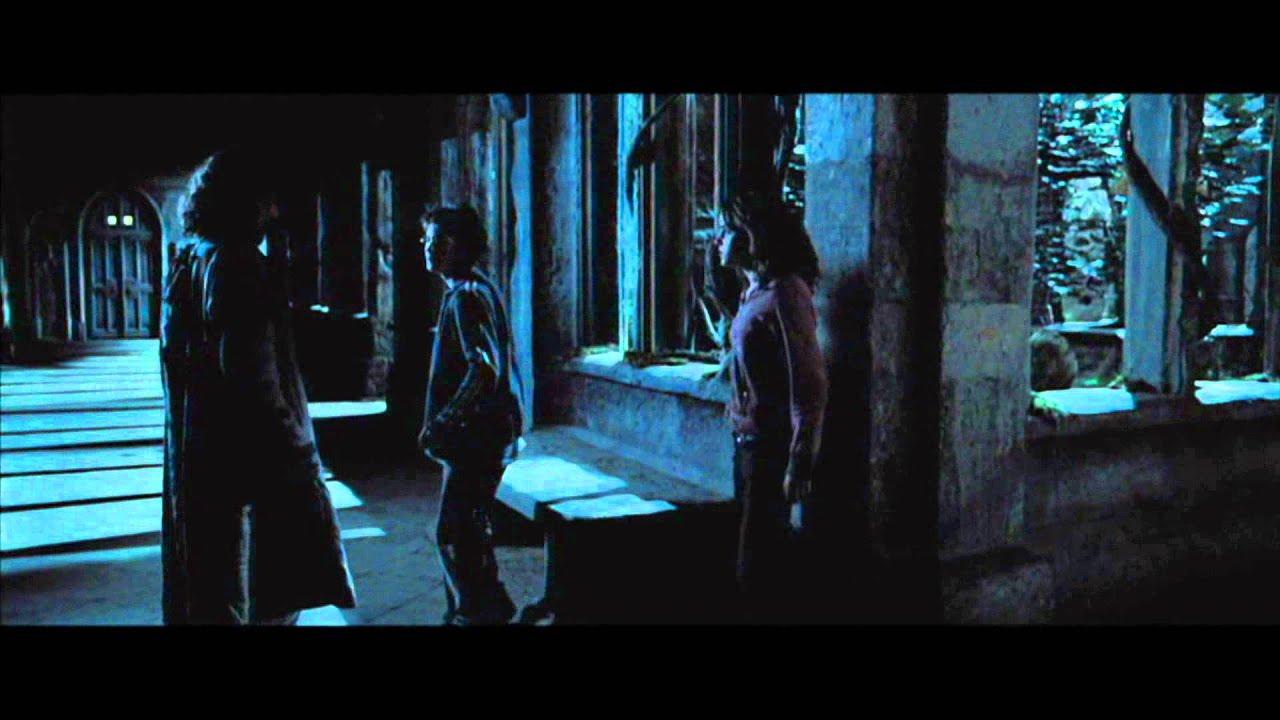 1/6 Scale Sirius Black (Prisoner) SA0014 Harry Potter and