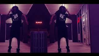 The Rain x Missy Elliot (KB and GMOE Freestyle Remix)