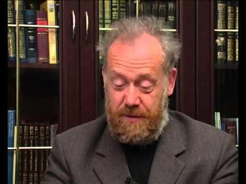 Михаил михайлович дунаев - профессор московской духовной академии, доктор богословия, доктор филологических наук!