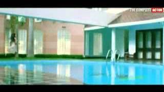 Run Baby Run - Aattumanal Payayil _ Run Baby Run Malayalam Movie Song LOW QUALITY