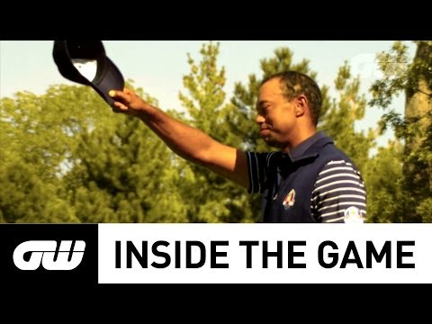 GW Inside The Game: PGA of America Ryder Cup task force