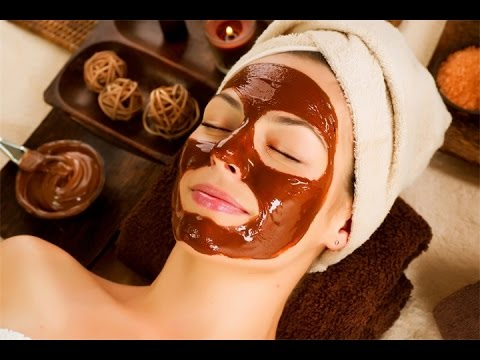 0 - Мед і кави, маска кави і мед, мед і кави для обличчя, скраб для тіла
