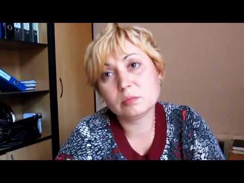 korrespondentu-obkonchali-rot-analnaya-masturbatsiya-steklyannimi-igrushkami-roliki