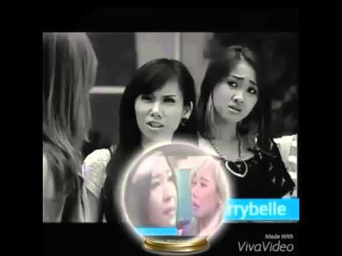 download lagu Ftv bukan cinderella cherrybelle gratis