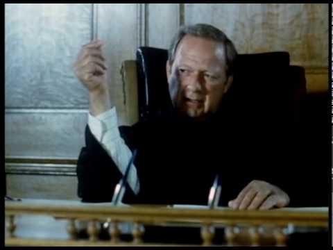 gideons trumpet Clarence earl gideon, supreme court - gideon's trumpet.