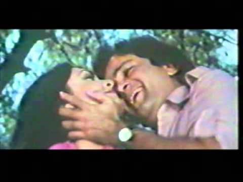bahon main teri masti ke by vijay karan with jhankar