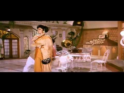 Maye Ne Maye-Song-Hum Aapke Hain Koun (1994).mp4