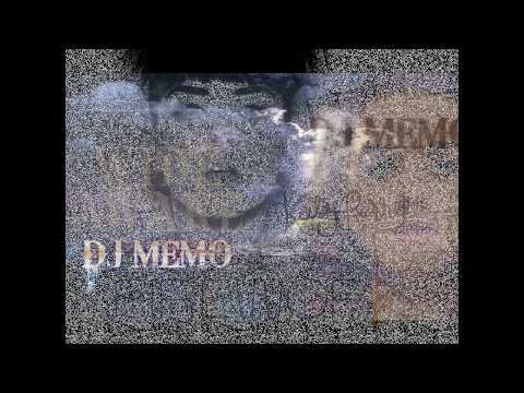 Katy Perry Special Mix JUMP SMOKERS REMIX DJ MEMO