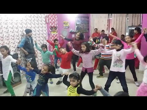Desh bhakti song mix