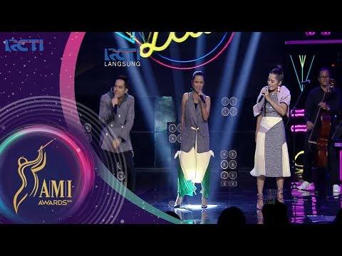 download lagu GAC - Iggy  - Dahl - Oni & Kroncong Musyawarah