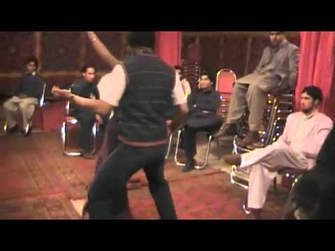 private Hot Mujra Dance 130