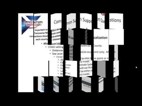 Trimble VRS Discussion Webinar 04062015