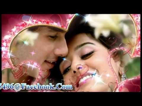Na Kajre Ki Dhar Na Motiyon Ke Haar The Best Editing Song By...