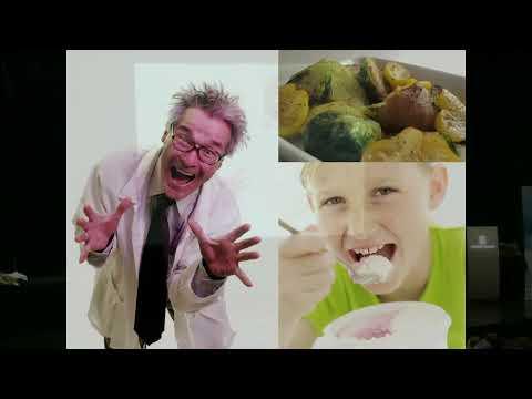 Motivación 2.0 y Conductismo