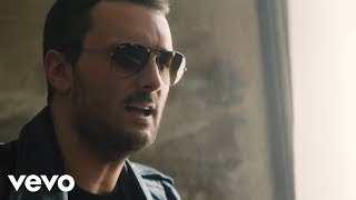 Eric Church Mr Misunderstood