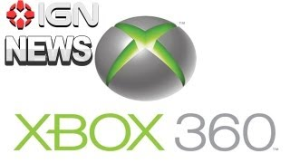 IGN News - Xbox 360 Sales Banned In The US?