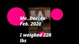 13 POUNDS lost!!4 pounds this week! KETO INTERMITTENTFASTIG and Phentermine diet pills lose weight