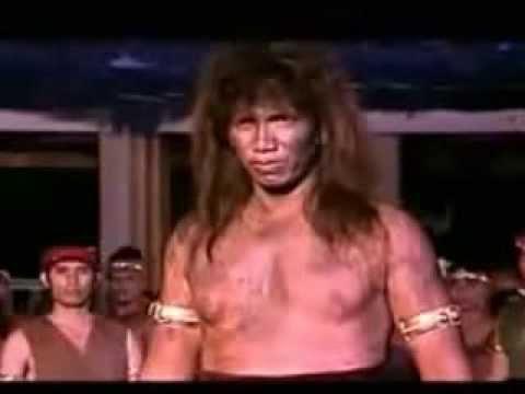 Koleksi Film Tutur Tinular Episode 02   Wasiat Mpu Gandring 2014 video