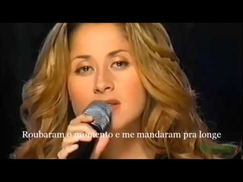 Lara Fabian Love By Grace Tradução