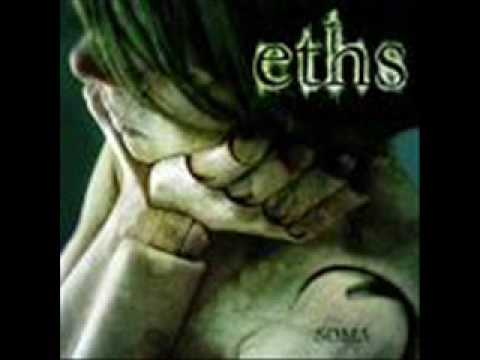 Eths - Simiesque