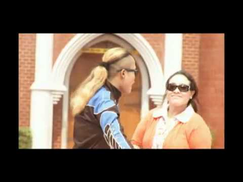 Music video YouTube   Sule Be Happy - Music Video Muzikoo