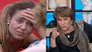 Final BBB19: Sensitiva Márcia Fernandes faz análise e garante vitória de Paula