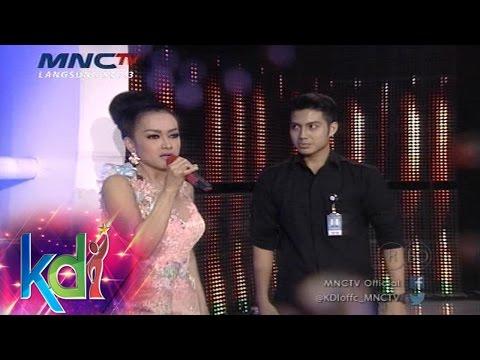 download lagu Julia Perez  Merana  Kontes Final KDI 20 gratis