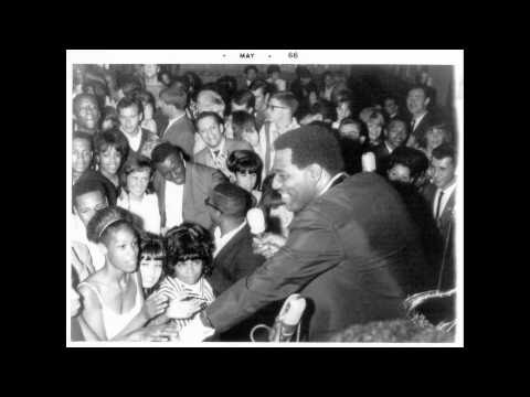 Otis Redding - Any Ole Way