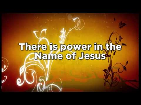 Jesus Culture Break Every Chain Lyrics video