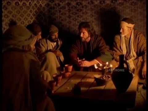 Apostle Paul - Tamil Christian Bible Movie video