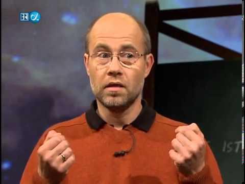 Alpha Centauri - Was ist Energie - Folge 108