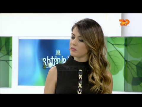 Ne Shtepine Tone, 4 Tetor 2016, Pjesa 1 - Top Channel Albania - Entertainment Show